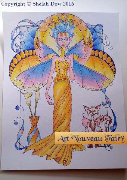 ArtNouveau-ColoredbyshelahSmaller.png